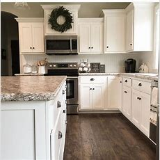 Kitchen Flooring Ideas Unusual  Asfancycom