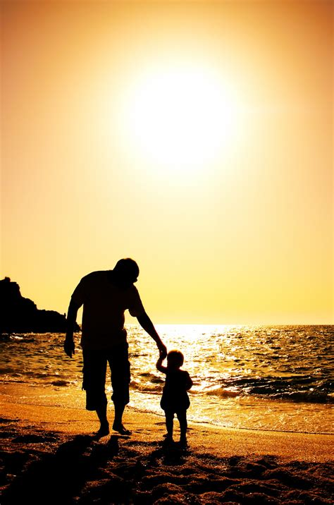 love  dad fathers day  amazing images cards