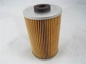 Ferguson Te20 Perkins P3 Secondary Fuel Filter Bfa5