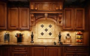 Kitchen Stove Backsplash Ideas Trianglegranite