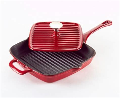 iron pan cast grill remy olivier cookware canada stores stokesstores ridges stokes essentials quality bakeware enregistree depuis