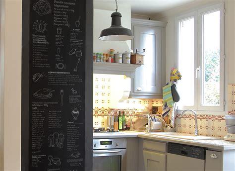 le murale cuisine papier peint original décoration murale en édition