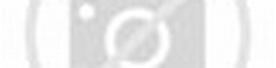The History of Anna Maria Island   Anna Maria Island Condo ...