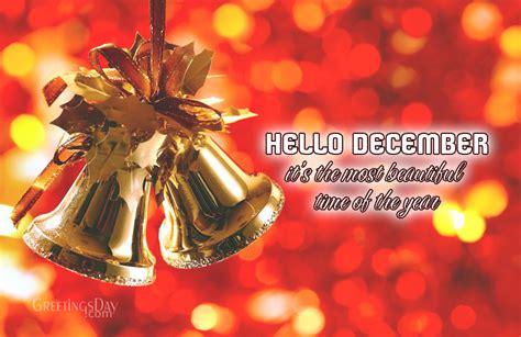 december greeting cards  pics