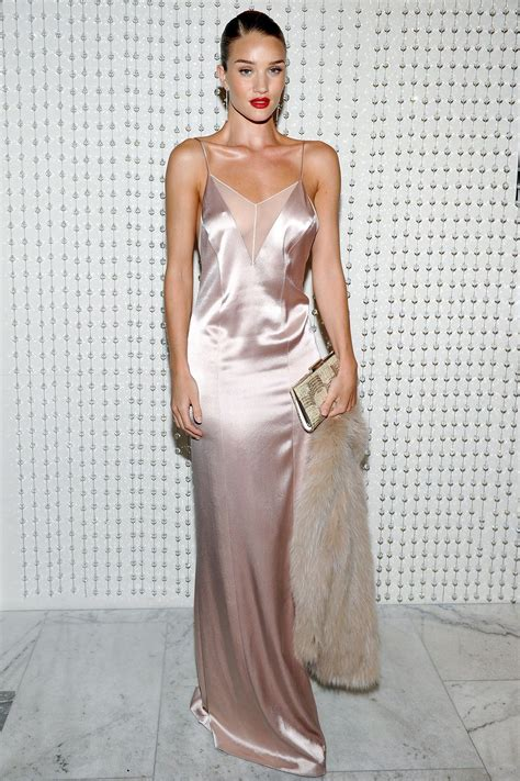 foto de The 10 Best Dressed Glamorous outfits Celebrity dresses