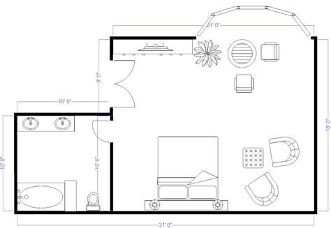 floor master bedroom master bedroom floor plans bedroom home plans ideas picture