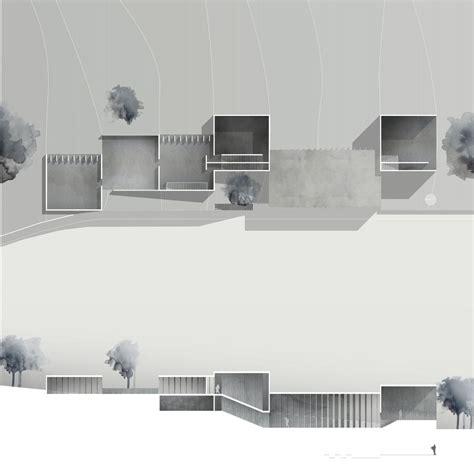 visualizing architecture user gallery arquitectura