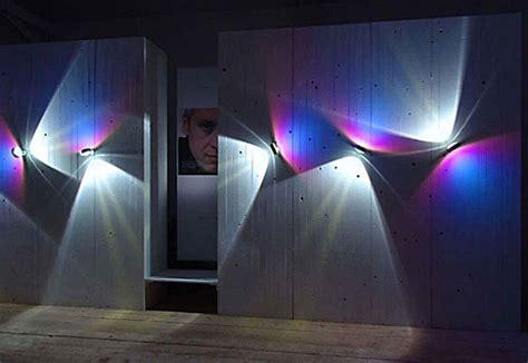 Можно ли использовать светодиодное освещение в детском саду? центр российского образования
