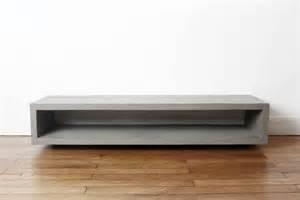 Modern Design Furniture Store Picture
