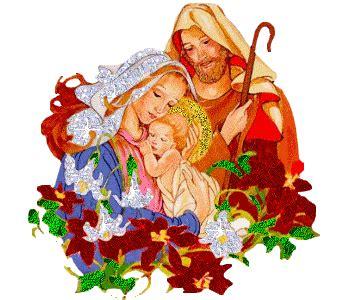 clipart gratis da scaricare gif la virgen mar 237 a san jos 233 y el ni 241 o jesus gif 4606