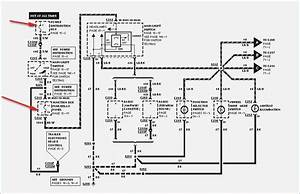7 3 Powerstroke Fuse Box Diagram