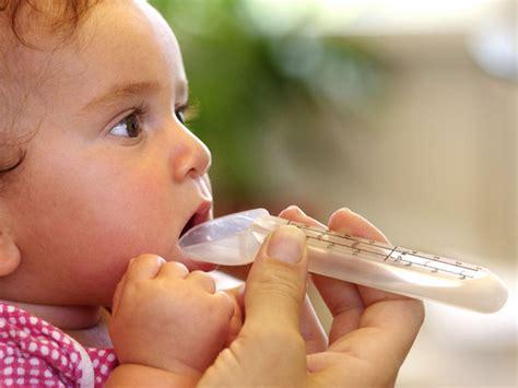 When Can I Give My Baby Aspirin Or Aspirin Containing