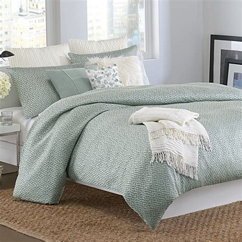 dkny 174 space bedding collection bed bath beyond