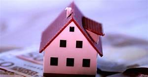 lentepubblica it Quando si possono perdere i requisiti per il bonus Prima Casa?