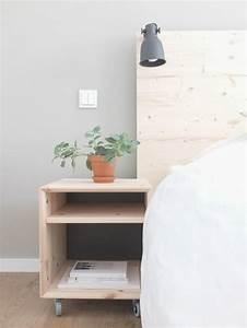 Ikea Kleiderstange Wand : die besten 25 malm bett ikea ideen auf pinterest ikea ~ Michelbontemps.com Haus und Dekorationen