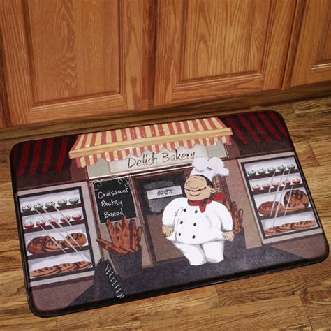 chef kitchen floor mats 10 lovely and unique cushioned kitchen floor mats 40 5363