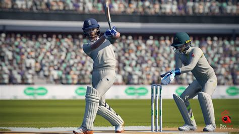 Wild hunt ea sports cricket 2012. Cricket 19 - The Official Game of the Ashes Announced ...