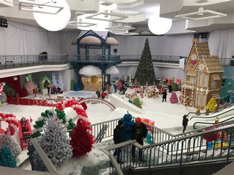 youtuber casey neistat brings life  northridge mall