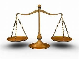 Balance Scale ~ Tool Models ~ Creative Market