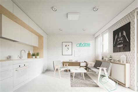 small home designs   square meters
