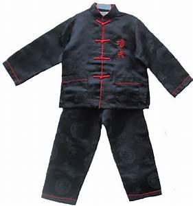 quelques liens utiles With vêtements chinois femme