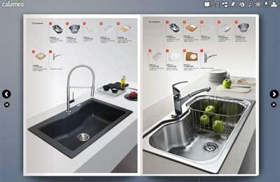accessori lavello cucina accessori per lavelli quando la cucina 232 personalizzata