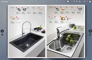 Accessori per lavelli quando la cucina personalizzata for Accessori lavello cucina