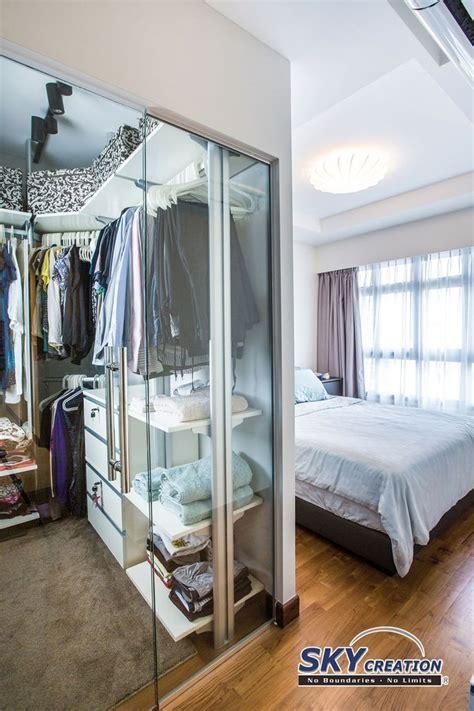 Hdb Bedroom Interior Design Ideas by Ahorvale Road Contemporary Hdb Interior Design Master