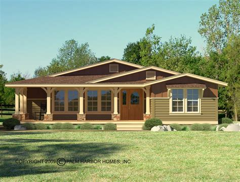 1 house plans with wrap around porch modular homes open floor plans mobile home manufacturers