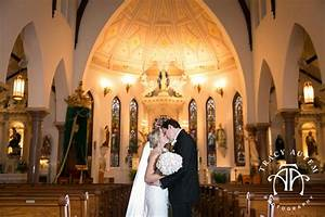 17 Best images about St Patricks Cathedral Weddings on ...