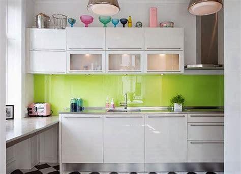 small kitchen design ideas 2014 best small kitchen designs 2014 house interior design