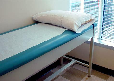 Сделать страховой медицинский полис без прописки