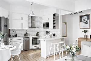 12, Luxurious, Small, Kitchens, To, Inspire, Your, Remodel