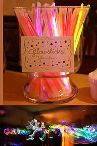 How To Make Your Own Party Lights 40 Diy Ways To Host The Best New Year S Party Ever Part Ii