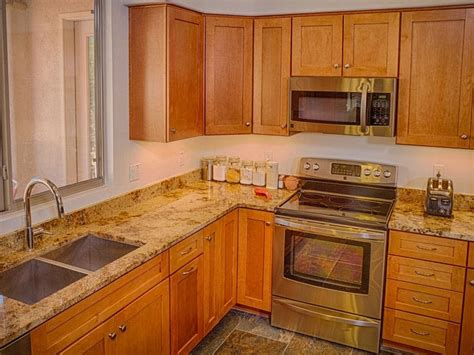 kitchen remodel tucson kitchen remodeling gallery