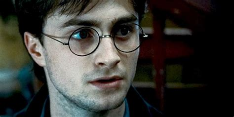 Which Harry Potter Character Shares Your Myers-briggs Type?