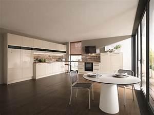 Küchen Mit Elektrogeräten : wellmann k chen fronten neuesten design ~ Pilothousefishingboats.com Haus und Dekorationen