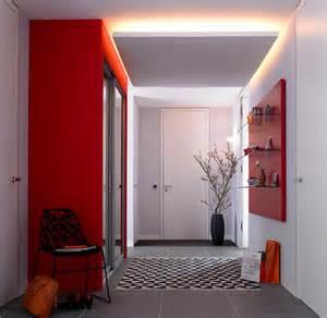 dekoration flur fotostrecke neubau flur und altbau flur schöner wohnen