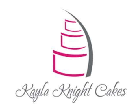 kayla knight cakes home
