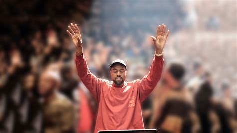 kanye west wallpaper high definition  wallpaper p hd