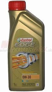Castrol Edge 0w30 : castrol edge 0w 30 1l ~ Melissatoandfro.com Idées de Décoration