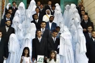 muslim wedding muslim wedding photo boreme
