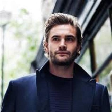tom bateman instagram official tom bateman biography affair in relation ethnicity