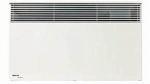 Noirot Calidou Plus 2000w : buy noirot 2000w spot plus electric panel heater with ~ Edinachiropracticcenter.com Idées de Décoration