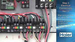 Wiring Diagram Of Split Type Ac Images 614