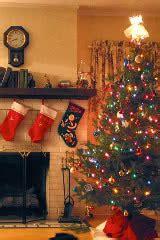 federal holidays calendar