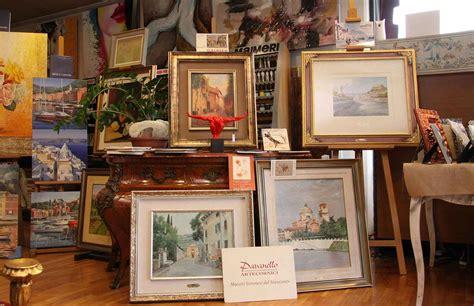 arte e cornici vendita quadri a verona quadri d autore arte e cornici