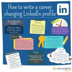 How To Get Resume Noticed On Linkedin by Resumes On Resume Cover Letters And Resume
