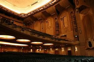 Arlene Schnitzer Concert Hall Seating Chart Arlene Schnitzer Concert Hall Seating Capacity Review