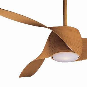 34 best images about ceiling fans on pinterest ceiling for Top 6 benefits of using modern ceiling fans